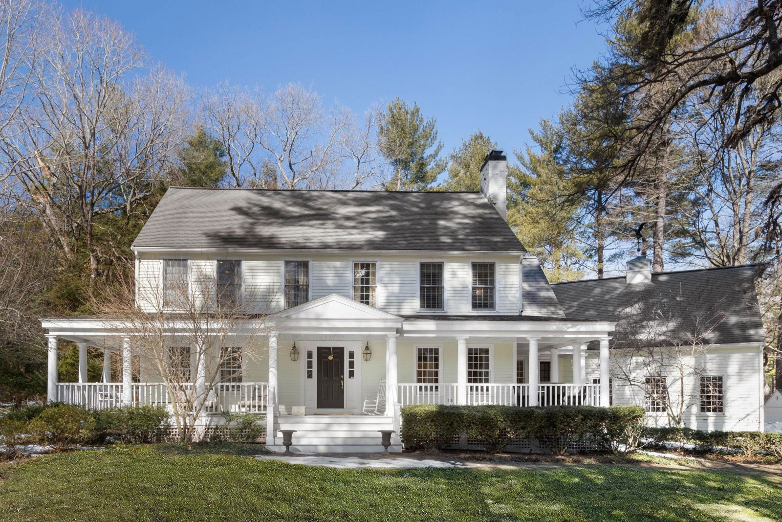 2 buttercup lane, Dover MA, for sale